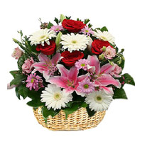 Send Flowers to Amritsar