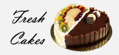 Cake Delivery to Chandigarh