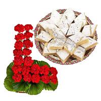 Sweets to India : Send Sweets to India