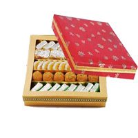 Send Gifts to India
