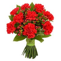 Best Flower Delivery in India