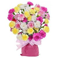 Send Father's Day Flowers to India