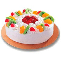 Cake Delivery in India - Online Cake From 5 Star