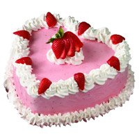 Send Cakes to Amritsar