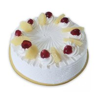 Cake Delivery in Amritsar