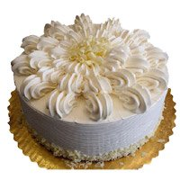 Send Father's Day Cakes Online in India