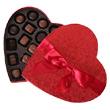 Valentine's Day Chocolates to India
