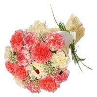 Online Flowers to Mumbai