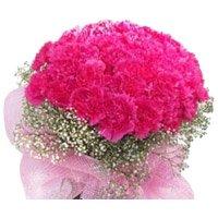 Online Mother's Day Flowers in Delhi