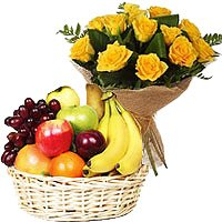 Online Mother's Day Gifts in India
