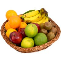 Mother's Day Gifts Delivery in India : Fresh Fruits to India