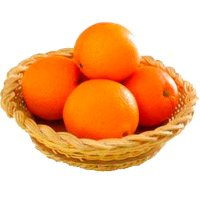 Fresh Fruits to India : Send Mother's Day Gifts to India