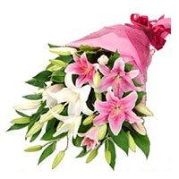 Best Flowers India