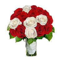 Send Mother's Day Flowers to India