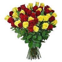 Send Mother's Day Flowers to Mumbai
