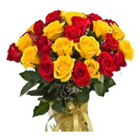 Send Mother's Day Flowers to Goa
