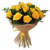 Best Mother's Day Flowers to India